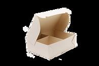 divisions%20box_edited.png