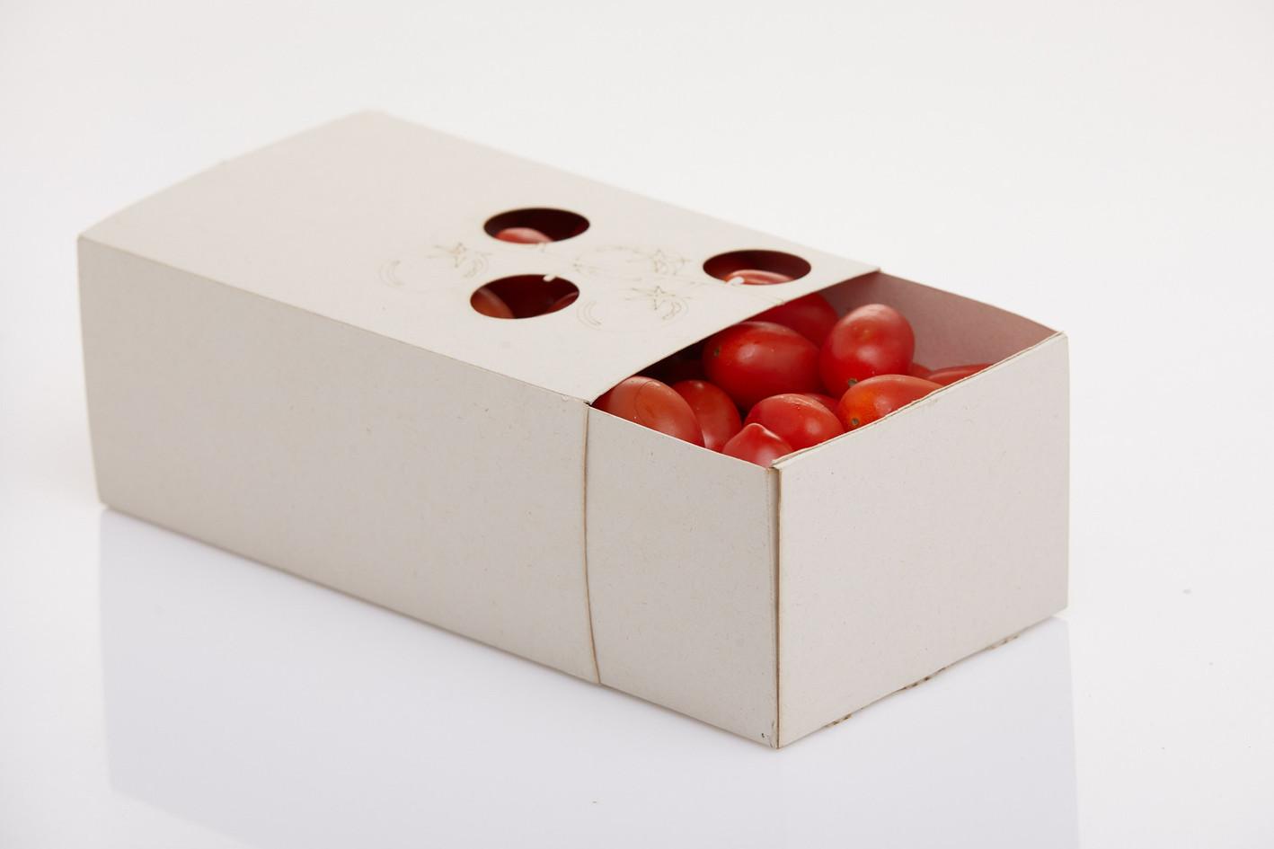 Personalizado Tomates