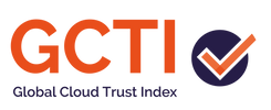 LogoGCTI.png