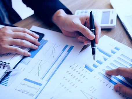 Kubernetes: des coûts en hausse et de plus en plus difficiles à maîtriser