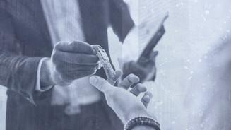 La FairSoftware Alliance dénonce les pratiques déloyales du  cloud