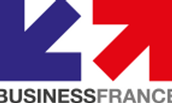 French trading organization