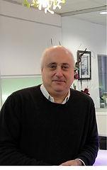 Bernard Neumeister, Executive Officer B2Cloud