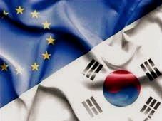 Transferts de données bientôt facilités entre l'U.E et la Corée du Sud
