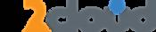 B2cloud_PNG_logo_500px.png