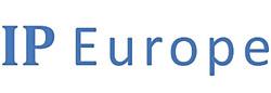 European IP Consortia