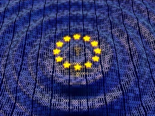 Data Governance Act: Vers une Europe des données harmonisée?