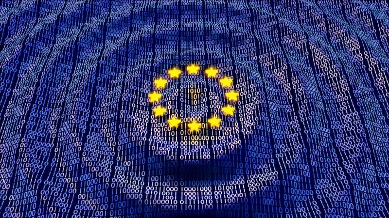 Data Governance Act GCTI
