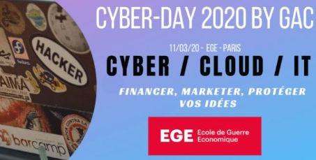 Cyberday-GAC_edited.jpg