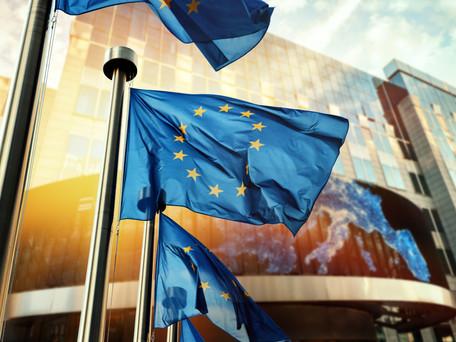 Cloud et Transfert de données en dehors de l'EU: Ce qu'il faut retenir