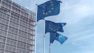 Microsoft et Amazon au cœur d'une enquête sur la protection des données EU.