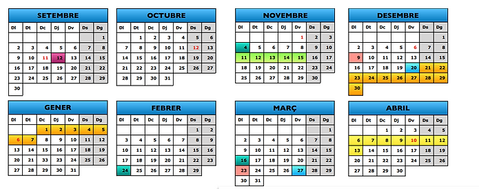 Calendari 19 20 de set a abril.PNG