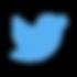 logo_twiter.png