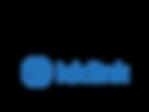 logo-iddink-300x225 (1).png