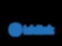 logo-iddink-300x225.png