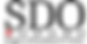 logo SDO Kopie.png