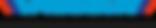 Mosolf_Logo_positiv_4C_Claim.png