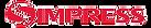 logo simpress.png