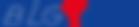 blg-logistics-logo.png