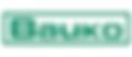 logo bauko.png