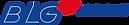 blg-logistics-logo (1).png