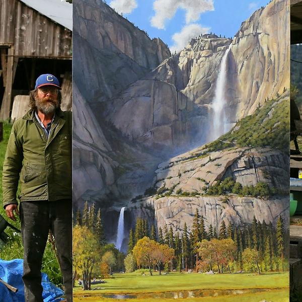 Ken Jarvela-Yosemite.jpg