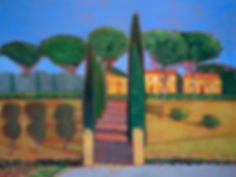Draegert-Montalcino-36 x 48%22.jpg