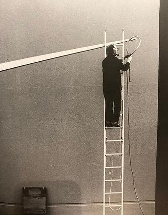 Jerome Kirk.jpg