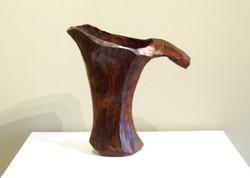 Richard Ehrenreich- Vase