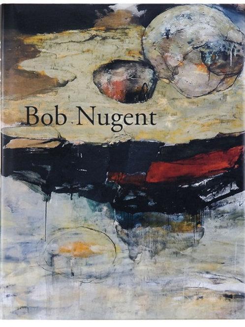 BOB NUGENT