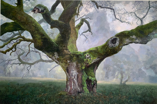 Wolpert-Moss Oak.jpeg