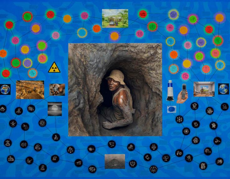 Chris Evans- Cobalt Blue.jpg