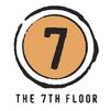 The 7th Floor logo