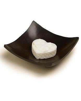 Milk Honey Soap 4.jpg