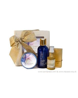 silk-skin-spa-kit@full1.jpg
