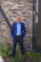 Ivan Radonic | Remedial Massage Wollongong | Sports Massage Wollongong | Modality Massage Wollongong