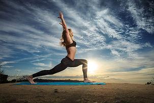Remedial Massage Wollongong | Sports Massage Wollongong