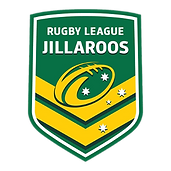 australian-jillaroos-badge.png