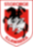 St._George_Illawarra_Dragons_logo.svg.pn