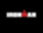 ironman-logo.png