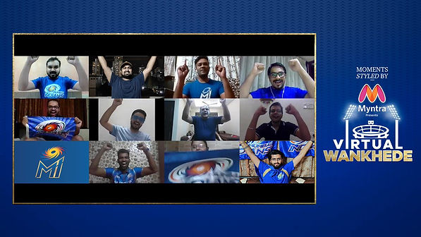 IPL 2.jpg