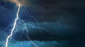 Spring Storm Picture.jpg