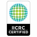 iicrc-certified-logo.png