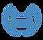 DAISMUN Logo