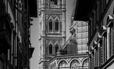 Firenze - Florença - Florence III