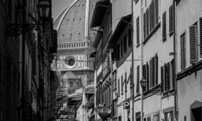Firenze - Florença - Florence I