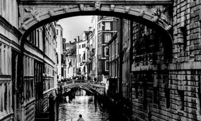 Veneza - Veneci - Italy