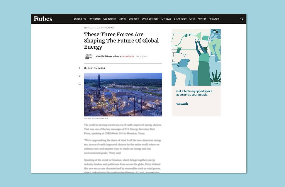 Forbes_Mock up.jpg
