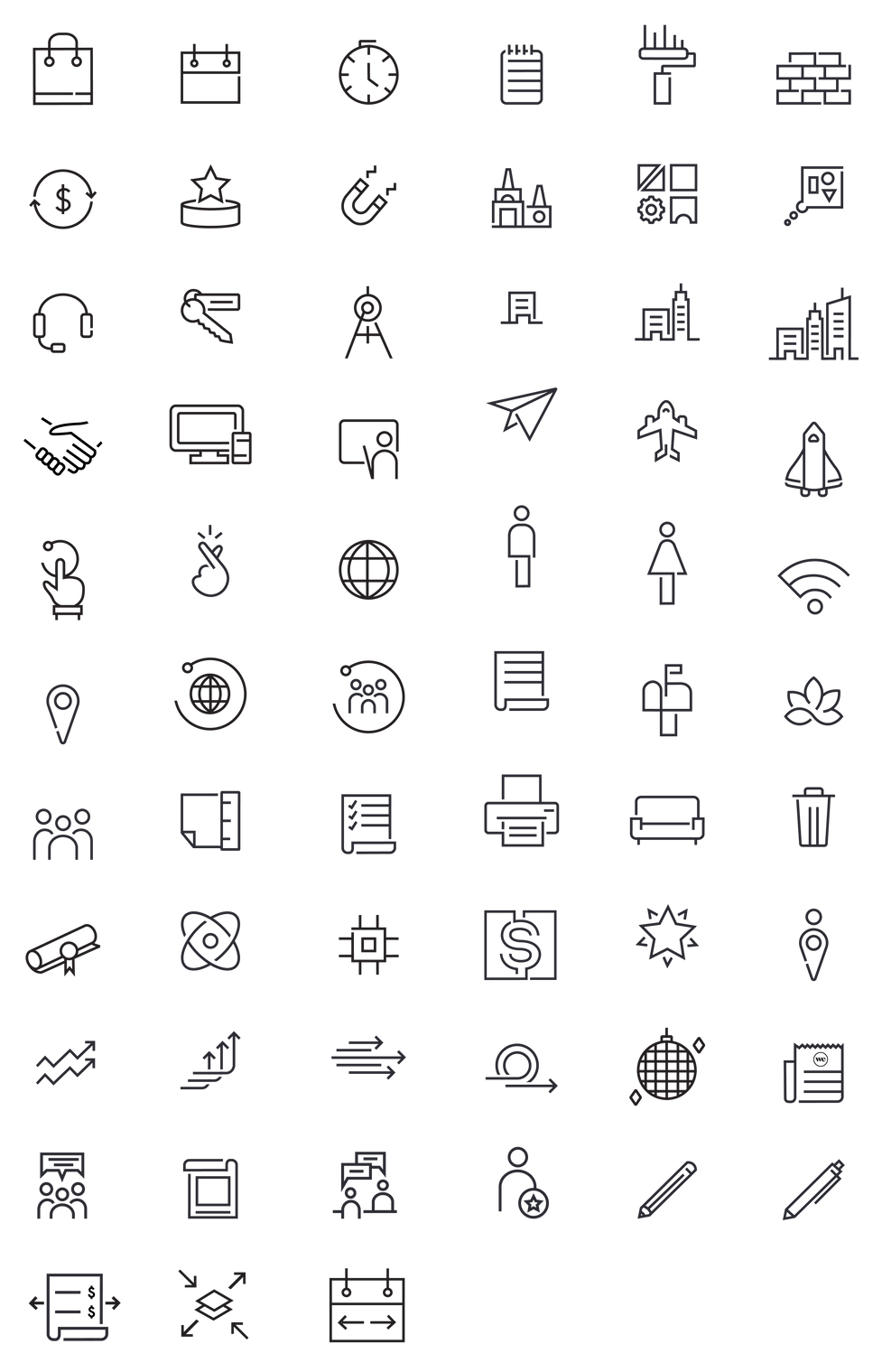 WeWork_Icons_Stroke_Final-78.png
