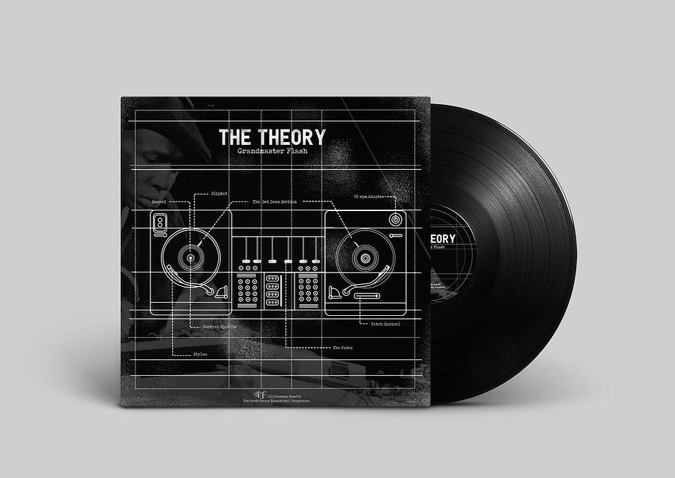 Vinyl Record front.jpg